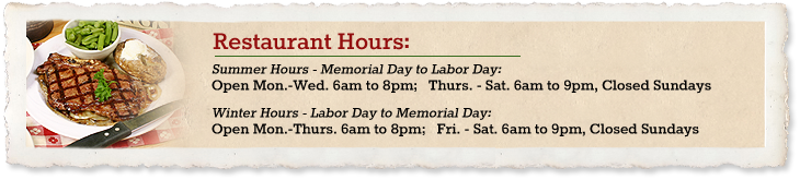 Trad-Rest-Restaurant_Hours-NEW